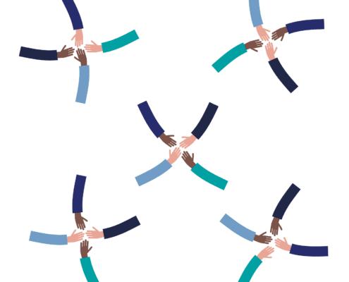 Hoe zorg je voor betrokken medewerkers