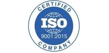 ISO9001 2015 continu verbeteren