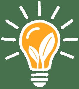 Coimbee voor energiebedrijf