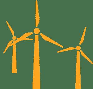 Coimbee voor energiebedrijven
