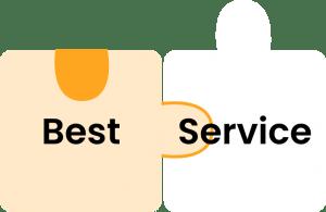 Coimbee voor dienstverleners