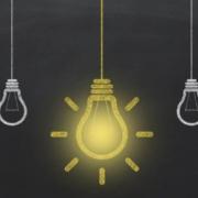 coimbee meer dan een digitale ideeënbus