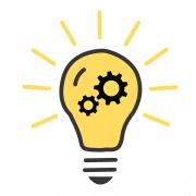 Boek: De innovatiekracht van ideeën