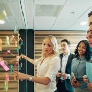 medewerkers-teammanager